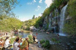 En Córdoba comienza el turismo interno y analizan autorizar reuniones familiares