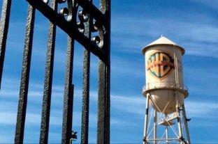 """Warner Bros revoluciona el negocio de los cines con la transmisión """"el mismo día"""""""