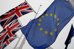 El Brexit causa sobrecostos, retrasos y pérdida de negocios en las empresas británicas