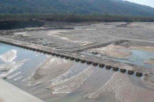 Declaran la emergencia hídrica en la Quebrada de Humahuaca y Puna jujeña