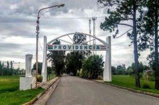 Tras aumento de casos, suspenden por 10 días actividades sociales, deportivas y religiosas en Providencia