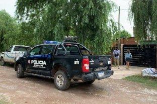 Asesinan a un hombre de un balazo durante un robo en su casa del Gran Rosario