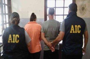 Condena para el estafador que se hizo pasar por fiscal