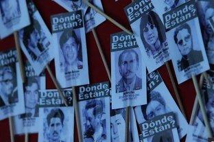 La Justicia chilena absolvió a 61 condenados por crímenes de la dictadura