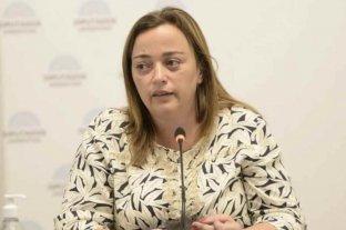 Una diputada contó que abortó a los 16 años, en el debate del plenario de comisiones
