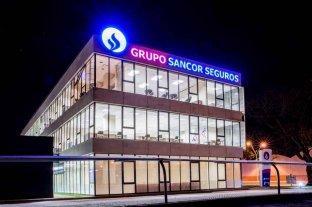 Sancor Seguros lidera: supera los 320.000 clientes en toda la región