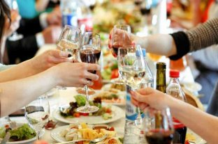 Córdoba habilitó desde este sábado las reuniones familiares en toda la provincia
