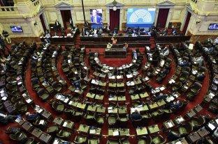 Diputados debatirá la legalización del aborto de manera presencial