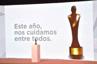 Premios Brigadier 2020, un reconocimiento al esfuerzo y empuje santafesino