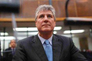 Boudou seguirá cobrando la pensión como exvicepresidente a pesar de su condena firme