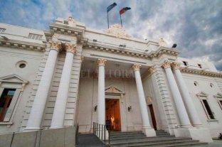 El Senado y Diputados analizarán las declaraciones de Ponce Asahad