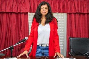 Seguridad: concejales del Frente Progresista piden que el gobierno provincial cumpla con lo prometido
