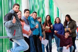 Inscripción abierta a las Becas Universitarias de ATE Santa Fe