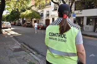 Quedó firme la cesantía dispuesta a personal de control del Municipio