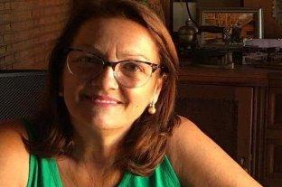 """Patricia Mounier: """"No seamos hipócritas, todos defendemos la necesidad de la ESI, pero implementémosla"""""""