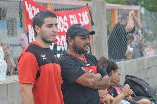 Hermanos condenados por el crimen del entrenador de Colón