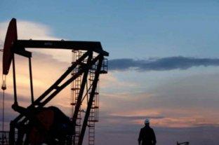 Estados Unidos importa petróleo de Irán por primera vez desde 1991