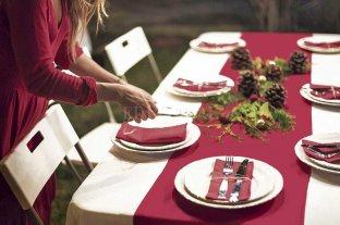 Reuniones familiares: ¿con criterio de cantidad o de contacto cercano?