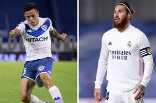 Horarios y TV: jornada de Copa Sudamericana, Libertadores y fútbol europeo