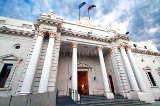 La Coalición Cívica quiere la renuncia y juicio político para el Marcelo Sain