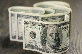 El dólar blue operó estable y el Banco Central debió vender u$s 80 millones