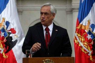 Pandora Papers: Chile ya abrió la investigación contra el presidente Sebastián Piñera