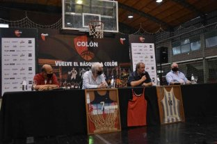 En Colón, renace un deporte histórico