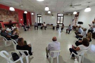Inseguridad en Santo Tome: preocupación de diputados por falta de respuestas provinciales