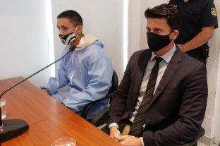 Degolló a un cuadripléjico para robarle un microondas que cambió por drogas