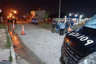 Asesinaron a un joven de 19 años en el norte de la ciudad de Santa Fe