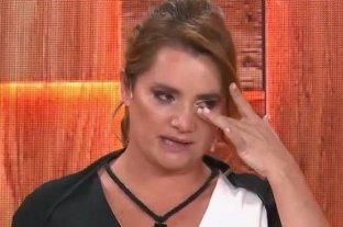 Nancy Pazos anunció que falleció Calos Saúl Menem y después borró el tuit