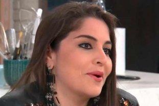 Antonella Menem demandará a Nancy Pazos