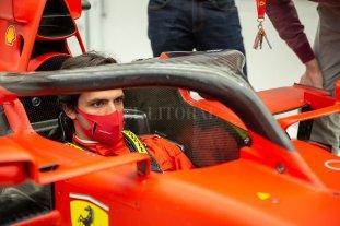 Ferrari presentará el nuevo modelo para la temporada 2021 de F1 en marzo próximo