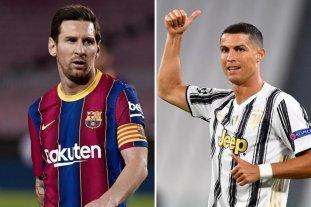 Horarios y TV: martes a puro fútbol europeo