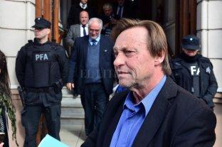 Confirman la condena a prisión por narcotráfico a Sergio Varisco