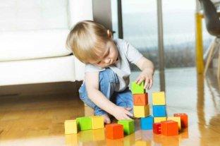 Una causa noble por los chicos autistas: sin pirotecnia es mejor