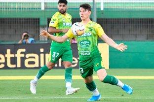 Defensa y Estudiantes juegan el pendiente de la Copa de la Superliga