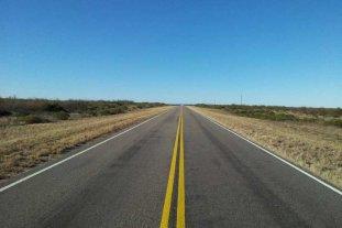 El Estado volverá a encargarse de la administración de las rutas nacionales