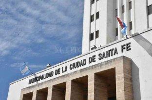 La Municipalidad decretó asueto administrativo para el 24 y 31 de diciembre