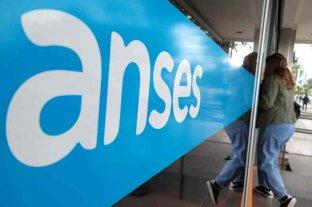 ANSES anunció un bono para jóvenes: cómo obtenerlo -