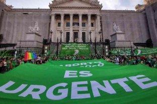 La salud de Menem, los indefinidos y las gestiones del Gobierno: claves para la votación del aborto
