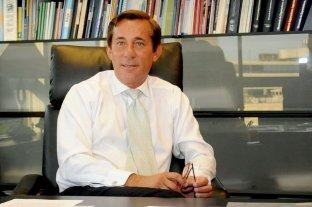 El escándalo diplomático de la embajada argentina en China que afectó la compra de 30 millones de vacunas