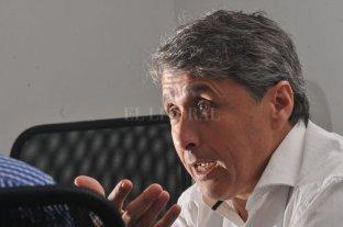 """Silvio González: """"Los vecinos tuvieron un alto nivel de compromiso, empatía y solidaridad"""""""