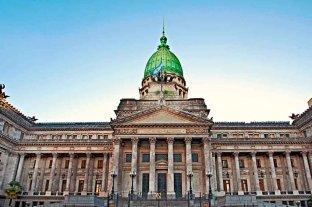 Expectativa en la Cámara de Diputados por la presencia del Presidente en la apertura de sesiones ordinarias