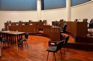 Concejo 2020: del Covid  a los debates que faltaron