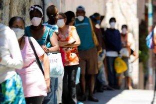 Venezuela firma contrato con Rusia para adquirir la vacuna Sputnik V contra el coronavirus