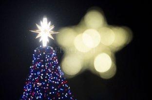 ¡Feliz Navidad!... ¿Feliz Navidad?