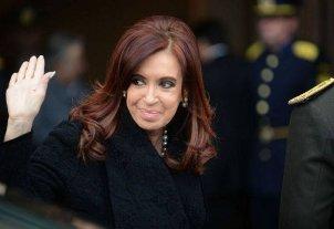 Cristina Kirchner cobrará dos jubilaciones de privilegio a la vez, con intereses y sin pagar Ganancias