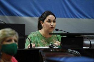 Así votaron y debatieron sobre el aborto los senadores de Corrientes