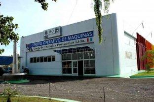 Piden el fin de la intervención de la cooperativa de Puerto General San Martín